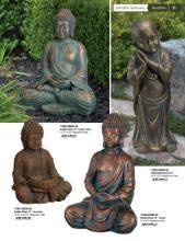 Regal 2017国外花园铁艺设计网-1793059_工艺品设计杂志