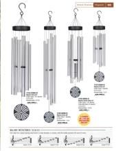 Regal 2017国外花园铁艺设计网-1793120_工艺品设计杂志