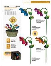 Regal 2017国外花园铁艺设计网-1793219_工艺品设计杂志