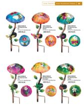 Regal 2017国外花园铁艺设计网-1793237_工艺品设计杂志