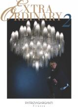 EXTRAORDINARY_国外灯具设计