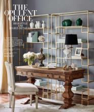 FRONTGATE 2016年国外节日家居目录-1780880_工艺品设计杂志