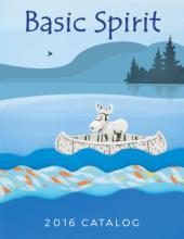 Basic Spirit_国外灯具设计