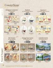 2016最新流行花纹设计素材-1575943_工艺品设计杂志