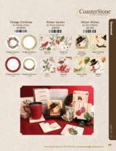 2016最新流行花纹设计素材-1575948_工艺品设计杂志