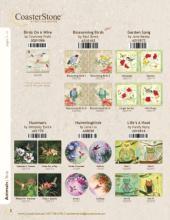 2016最新流行花纹设计素材-1575957_工艺品设计杂志