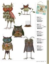 2016国外礼品设计目录-1593741_工艺品设计杂志