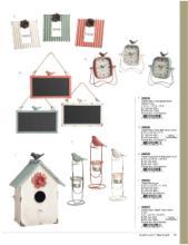 2016国外礼品设计目录-1593747_工艺品设计杂志
