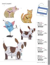 2016国外礼品设计目录-1593750_工艺品设计杂志