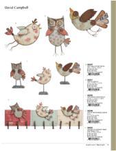 2016国外礼品设计目录-1593756_工艺品设计杂志