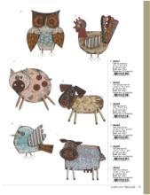 2016国外礼品设计目录-1593758_工艺品设计杂志