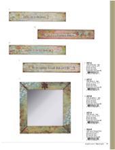 2016国外礼品设计目录-1593760_工艺品设计杂志