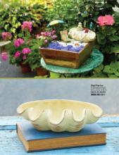 2016年花园工艺品目录-1598073_工艺品设计杂志