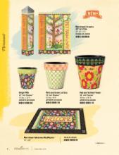 2016年花园工艺品目录-1598078_工艺品设计杂志
