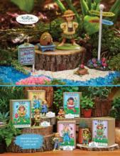 2016年花园工艺品目录-1598079_工艺品设计杂志