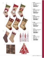 2016圣诞礼品目录-1602946_工艺品设计杂志