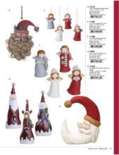 2016圣诞礼品目录-1603521_工艺品设计杂志