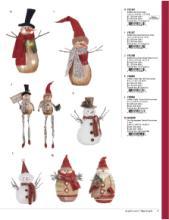 2016圣诞礼品目录-1603524_工艺品设计杂志