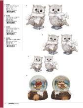 2016圣诞礼品目录-1603533_工艺品设计杂志