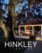 Hinkley Landscape