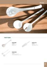 2016日用陶瓷目录-1608029_工艺品设计杂志