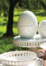 2016日用陶瓷目录-1608043_工艺品设计杂志