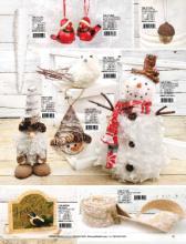2016美国知名圣诞礼品画册-1619202_工艺品设计杂志