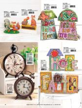 2016美国知名圣诞礼品画册-1619265_工艺品设计杂志