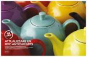 2016日用陶瓷素材-1621596_工艺品设计杂志