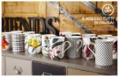 2016日用陶瓷素材-1621616_工艺品设计杂志