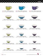 2016日用陶瓷目录-1626219_工艺品设计杂志