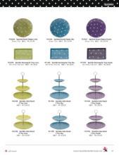 2016日用陶瓷目录-1626223_工艺品设计杂志