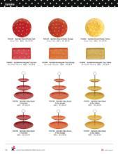 2016日用陶瓷目录-1626222_工艺品设计杂志