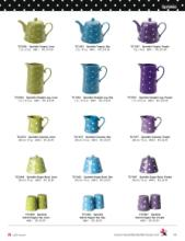 2016日用陶瓷目录-1626221_工艺品设计杂志