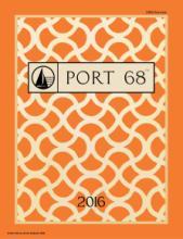 Port 68