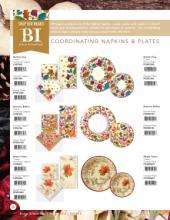 2016节日陶瓷工艺品目录-1663886_工艺品设计杂志