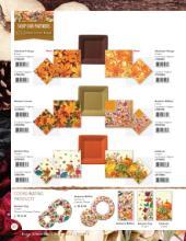 2016节日陶瓷工艺品目录-1663893_工艺品设计杂志
