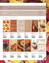 2016节日陶瓷工艺品目录-1663907_工艺品设计杂志