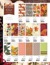 2016节日陶瓷工艺品目录-1663908_工艺品设计杂志