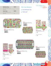 2016欧洲陶瓷设计素材-1664159_工艺品设计杂志
