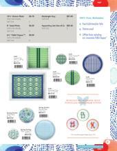 2016欧洲陶瓷设计素材-1664161_工艺品设计杂志