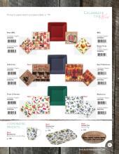 2016欧洲陶瓷设计素材-1664168_工艺品设计杂志