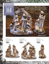 2016最新知名圣诞陶瓷目录-1670938_工艺品设计杂志