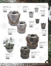 2016最新知名圣诞陶瓷目录-1670946_工艺品设计杂志