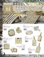 2016最新知名圣诞陶瓷目录-1670951_工艺品设计杂志