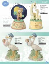 2016工艺品礼品素材-1676901_工艺品设计杂志
