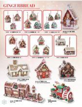 2016圣诞礼品设计目录-1686388_工艺品设计杂志