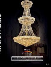 Elegant lighting_国外灯具设计