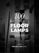 100 floor lamp