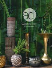Accent Decor